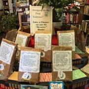 Barnes And Noble Tampa Fl Barnes U0026 Noble 27 Photos U0026 34 Reviews Bookstores 11802 N