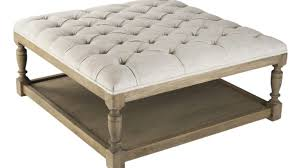page 102 of coffee tables category ottoman coffee table tray