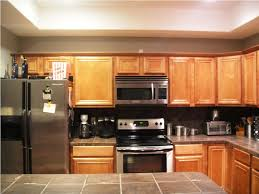 kitchen makeovers ideas how to do kitchen makeovers ideas all home decorations