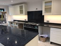 Kitchen Cabinets Facelift Granite Countertop Re Cover Kitchen Worktops Microwave Apple