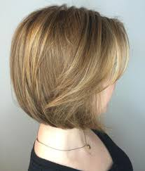 light and wispy bob haircuts 70 winning looks with bob haircuts for fine hair light brown bob