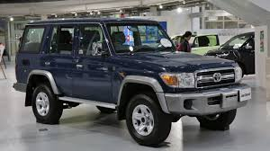 original land cruiser file 2015 toyota land cruiser 70 jpg wikimedia commons