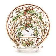 christmas china patterns 30 best charming christmas china mix and match patterns images