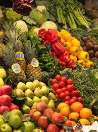 imagenes gratis de frutas y verduras frutas verduras mercado foto gratis en pixabay