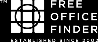 free finder office space serviced offices london uk free office finder