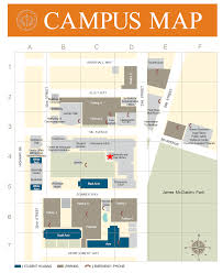Sac State Campus Map by Leadership Sacramento Alumni Mixer Tickets Thu Apr 13 2017 At