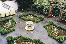 download garden builder solidaria garden