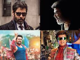 tamil movies on twitter