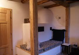 deko ofen wohnzimmer alle ideen für ihr haus design und möbel