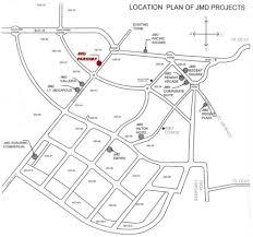 Regent Residences Floor Plan by Cr Floor Plan Room Plans Home Plan And House Design Ideas