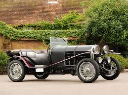 vintage bentley grill véhicules bentley 3 litre 1921 bentley 3 litre fond d u0027écran