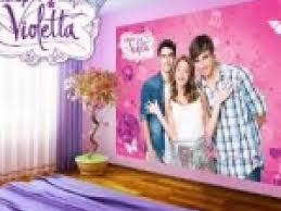 robe de chambre violetta déco chambre violetta par kadences deco