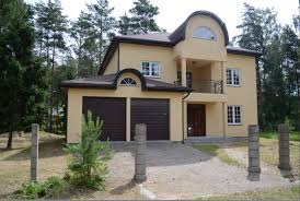 Modular Home Floor Plans Florida by As Meridian Trade Bank General Real Estate Homes In Latvia