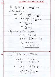 epsilon delta math teaching resources tes