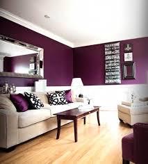 Wohnzimmer Gem Lich Einrichten Uncategorized Kleines Wohnzimmer Streichen Modern Ebenfalls