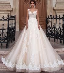 lace bridesmaid dress images braidsmaid dress cocktail