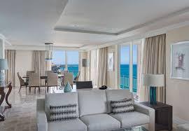 Livingroom Suites by Presidential Suite Living Room San Juan Marriott Resort