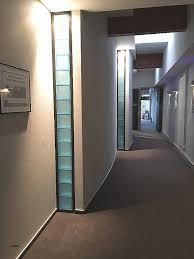cloison bureau acoustique bureau cloison bureau acoustique unique cloisons solutions