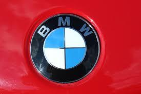 bmw car logo free photo bmw logo company car brand free image on