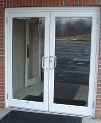 glass outside door commercial exterior door btca info examples doors designs ideas