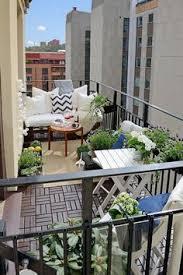 tiny city garden balconies small balconies and city gardens