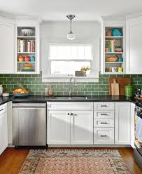 best stainless steel kitchen cabinets in india how to clean stainless steel even those water stains