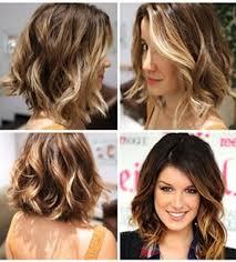 2015 lob hairstyles so cute asymmetrical lob haircuts 2015 2016 styles time