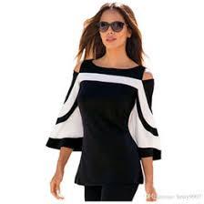 s blouses on sale discount designer blouses 2018 designer shirts