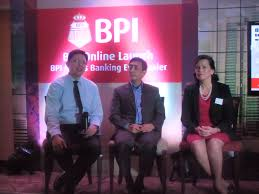 bpi si e social schedule your bank appointments with bpi bea