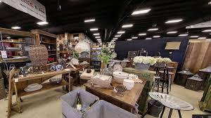 kitchen creative kitchen supply warehouse room design decor best
