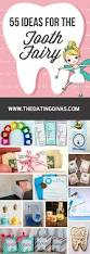 Tooth Fairy Gift Best 25 Tooth Fairy Ideas On Pinterest Loose Tooth Tooth Fairy