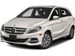 lexus es portland mercedes benz of portland new vehicles