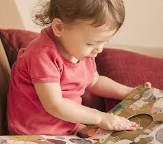 reading to storytime tips bright horizons