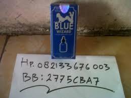 jual obat perangsang wanita blue wizard di cilegon bb 2775cba7