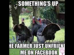Turkey Memes - turkey memes youtube
