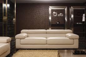 Leather Sofa Sets Cow Genuine Real Leather Sofa Set Living Room Sofa Sectional