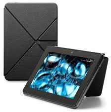 amazon kindle hdx black friday sales amazon com amazon kindle fire hdx standing leather origami case