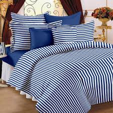 Bombay Dyeing Single Bed Sheets Online India Bombay Dyeing Pure Cotton Bed Sheets Bedroom Furniture Twin Size