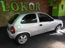 opel silver 2008 opel corsa lite r 69 990 for sale kilokor motors