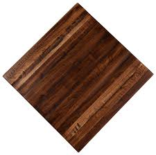 timeworn handcrafted reclaimed wood tabletops browse our most popular wood table tops