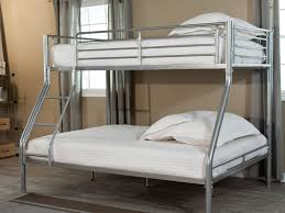 Donco Bunk Beds Full Over Full Image Is Loading Toddler Bunk - Twin over full bunk bed with slide