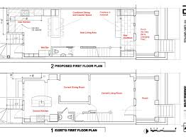 Free Floor Plan Template Templates For Kitchen Floor Plans G Day Org