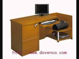 mobilier de bureau gautier dovenco meubles de bureau gautier office mezzo meubles de bureau wmv