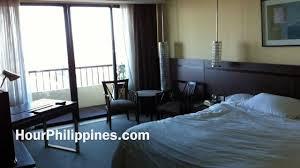 room new sofitel philippine plaza manila room rates home design