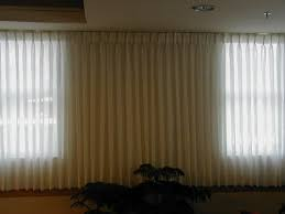 Pinch Pleated Lined Drapes Page Title Shop At Home Decorators