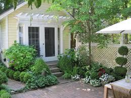 Cottage Backyard Ideas 38 Best Cottage Style Images On Pinterest Cottage Style