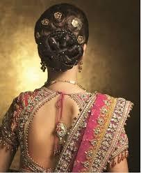 wedding blouses 5 blouse designs for your kanjeevaram planezy