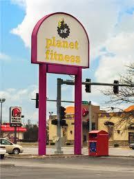 home depot black friday cicero planet fitness in cicero 60804 2300 s cicero avenue cicero