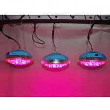 ufo led grow light ufo led grow light