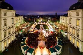 Weihnachtsmarkt Bad Hersfeld Die Schönsten Weihnachtsmärkte Auf Burgen Und Schlössern In Nrw